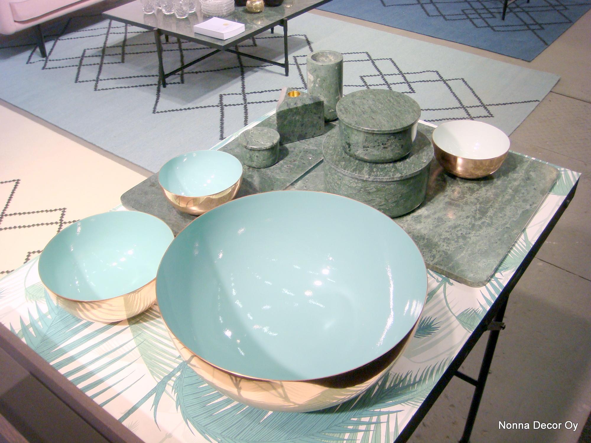 1-Stockholma furniture and light 2016 025
