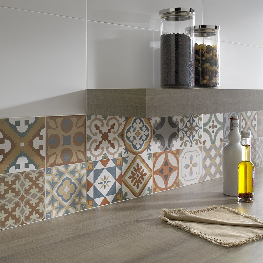 aziz-wall-tiles-moroccan-patchwork-backsplash