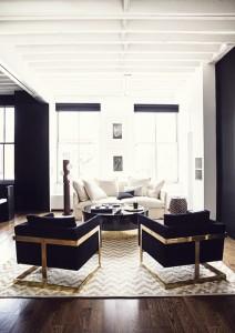 1-interiors-domino-dustjacket-attic