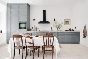 Est-Magazine-Open-House-Sweden22