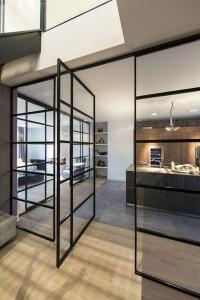 iq-glass-mondrial-modern-art-deco-02